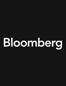 Hans Humes to speak at Bloomberg Emerging Markets Bootcamp