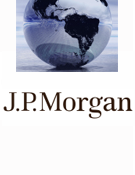 Diego Ferro to speak at JP Morgan Global Emerging Markets Conference