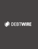 Jonathan Prin to speak at Debtwire roundtable on Mexican restructuring and credit markets.