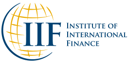 AJ Mediratta to speak at the IIF Global Seminar on Country and Sovereign Risk Management program, scheduled for June 20 - 22, 2016 in New York City