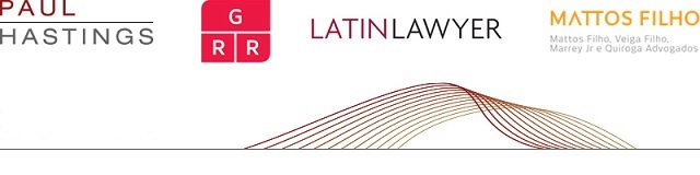 Diego Ferro to speak at the Latin Lawyer – GRR Restructuring Summit on Monday, June 6, 2016 in New York